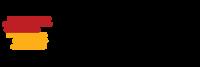 Deutsche Fortbildungsakademie Heilwesen